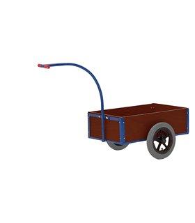 Chariot manuel de transport