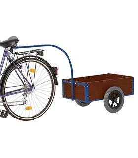 Chariot pour vélo