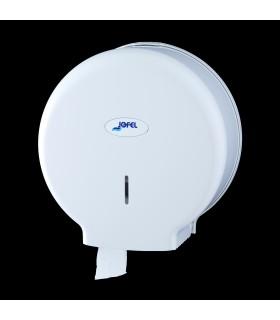 Porte-papier toilette en rouleau - petit format