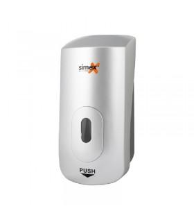 Distributeur automatique de savon spray