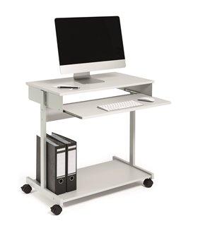 Meuble informatique pour PC