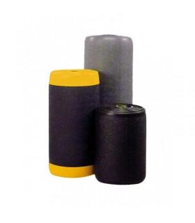 Rouleau de tapis anti-fatigue vinyle