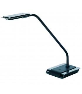 Lampe Led à détecteur de mouvement