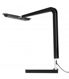 Lampe de bureau Led spécial informatique
