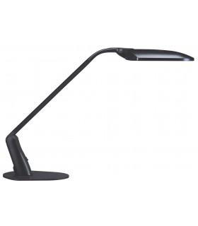 Lampe de bureau Led design