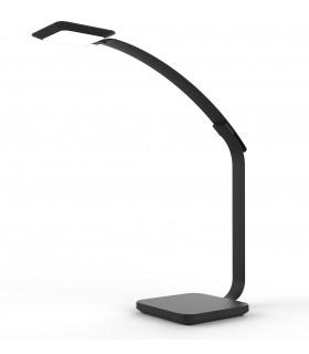 Lampe lumière du jour avec chargeur