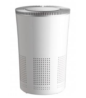 Purificateur d'air à filtre