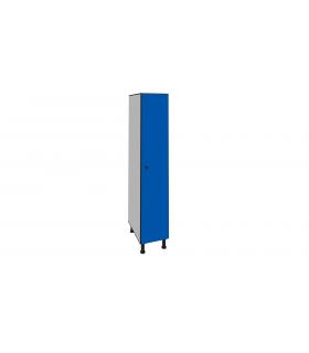 Vestiaire stratifié L300mm