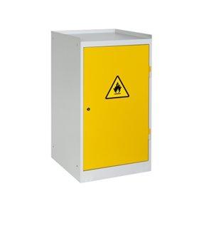 Petite armoire de sûreté
